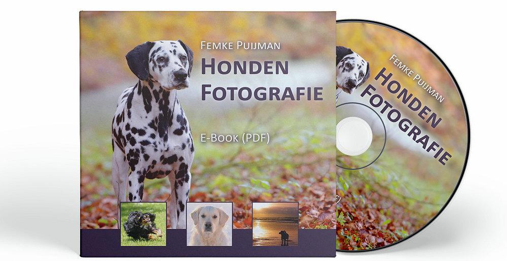 cd-rom-hondenfotografie-boek