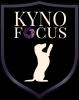 KynoFocus-Logo-klein-mobiel