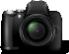 werkwijze-camera