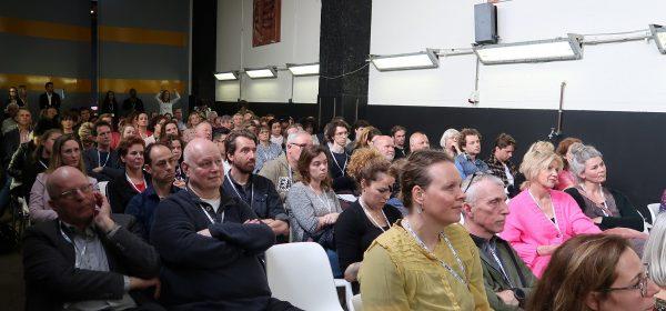 publiek-dvdzzp2019-femkepuijman-masterclass